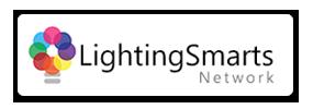 LightingSmarts Network